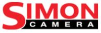 Simon's Camera