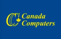 Canada Computers